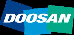 تصویر برای تولید کننده دوسان (DOOSAN)