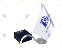 تصویر بغل یاطاقان استاندارد هیوندای 210