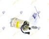تصویر پایه فیلتر آبگیر کامل (گرمکن دار) هیوندای 170