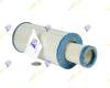 تصویر فیلتر هواکش داخلی هیوندای 210