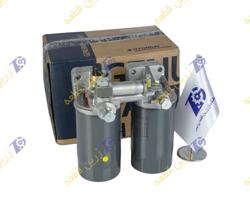 تصویر پایه فیلتر گازوئیل کامل هیوندای 220