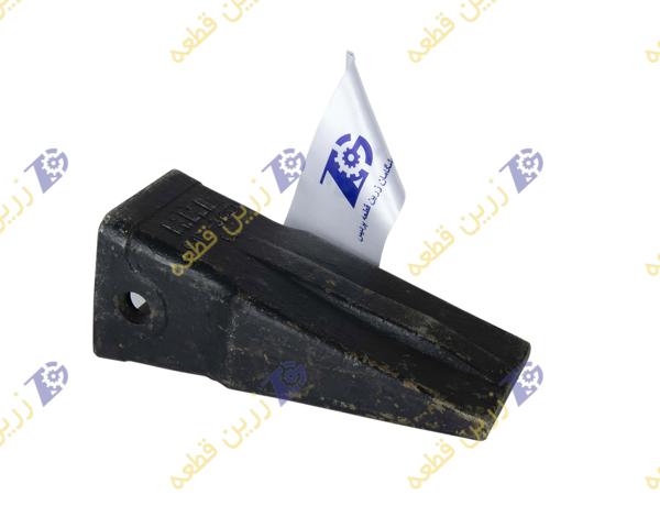 تصویر ناخن سنگی پاکت معمولی هیوندای 250