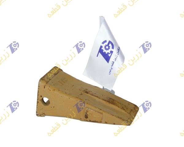 تصویر ناخن سنگی پاکت معمولی هیوندای 290 آی تی آر