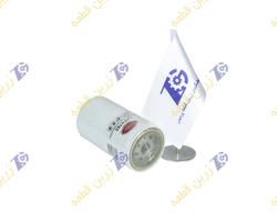 تصویر فیلتر گازوئیل هیوندای 200