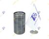 تصویر فیلتر گازوئیل هیوندای 210