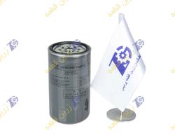 تصویر فیلتر گازوئیل هیوندای 220