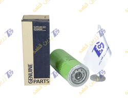 تصویر فیلتر گازوئیل هیوندای 500