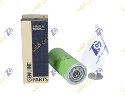 تصویر فیلتر گازوئیل هیوندای 520