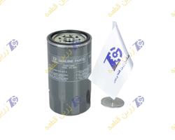 تصویر فیلتر گازوئیل هیوندای 430