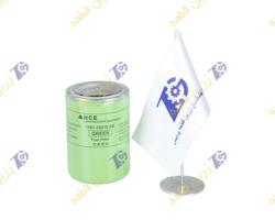 تصویر فیلتر گازوئیل بلند هیوندای 330