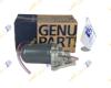 تصویر پایه فیلتر روغن هیوندای 210