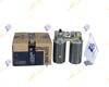 تصویر پایه فیلتر گازوئیل کامل هیوندای 210