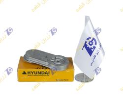 تصویر پایه فیلتر گازوئیل هیوندای 320