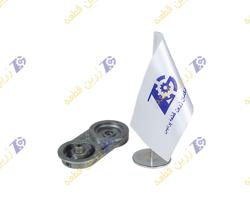 تصویر پایه فیلتر گازوئیل هیوندای 330