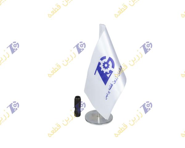 تصویر پیچ پایه فیلتر گازوئیل هیوندای 320