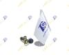 تصویر شیر تخلیه روغن کارتل هیوندای 210