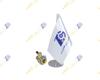 تصویر شیر تخلیه کارتل هیوندای 500