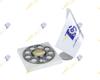 تصویر صفحه تلفني هيدرو موتور چرخ هیوندای 250