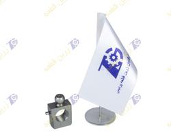 تصویر رابط اتصال رگلاتور به ساچ پلیت دوسان 230