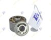 تصویر ولو پلیت هیدرو موتور گردون M2X150