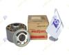 تصویر روتور پمپ -سیلندر پمپ -بلوک پمپ K3V112DT (بدون بوش)