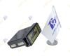 تصویر پنل ایر کاندیشن هیوندای 500