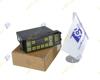 تصویر پنل ایر کاندیشن بیل هیوندای 250