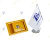 تصویر دستگیره جعبه عقب بیل  هیوندای 220