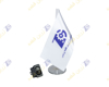 تصویر کلید جک پایه هیوندای 200