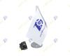 تصویر کلید جک پایه هیوندای 170